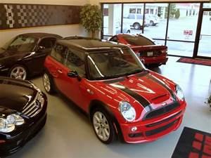 Mini Cooper Beige : find used 2004 mini cooper s john cooper works pkg red beige clean autocheck 38kmi in ~ Maxctalentgroup.com Avis de Voitures