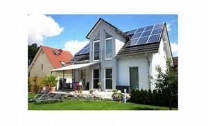 Stromspeicher Für Solaranlagen : photovoltaik in hainsfarth solaranlagen stromspeicher ~ Kayakingforconservation.com Haus und Dekorationen