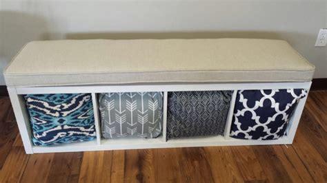 les huissiers peuvent ils entrer dans les chambres coussin personnalisé ikea kallax pour chambre denfant salle