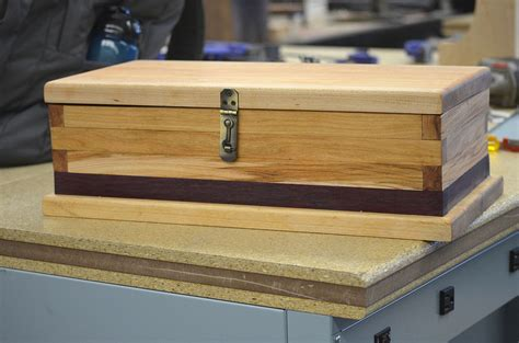 woodshop project  woodworking