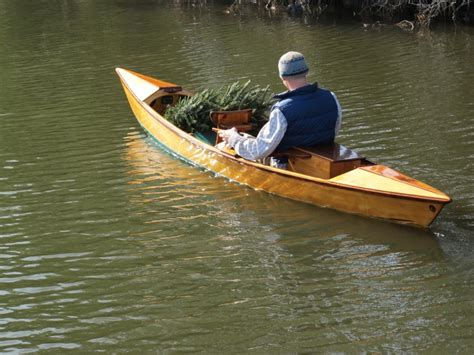 Types Of Boats by Other Boat Types Budsin Wood Craft