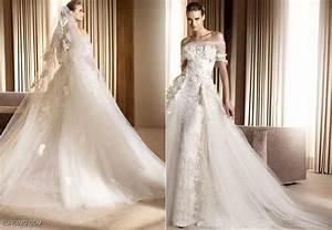 Valentino Wedding Dresses 2014   Things I love   Pinterest