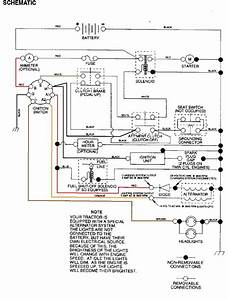 Color Coded Wiring Diagram For The Fuel Pump In A 2000