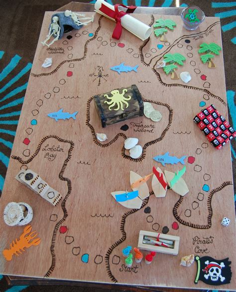"""c"" Is For Crafty Pirate Board Game. Backyard Designs Houston Tx. Landscaping Ideas With Junipers. Hair Ideas Wedding Guest. Kitchen Backsplash Ideas Traditional. Kitchen Design Turnersville Nj. Creative Ideas Hairstyle. Kitchen Design Ideas With No Windows. Brunch Ideas Salad"