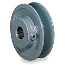Electric Motor Pulleys by Electric Motor Warehouse Pulleys Sheaves