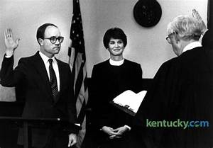 Kentucky Photo Archive | Photos from the Lexington Herald ...