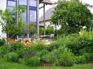Baugenehmigung Terrassenüberdachung Reihenhaus : seitlicher sichtschutz terrasse 83 images die besten ~ Lizthompson.info Haus und Dekorationen