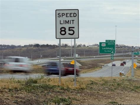 super high speed limits raising hope   worry