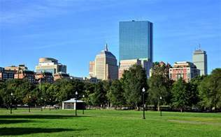 wedding venues in boston boston common outdoor recreation protests and community events