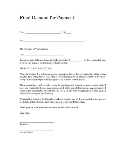 Payment Demand Letter Template  Letters Font. Restaurants In Legacy Plano Dwi Lawyers N H. Best Auto Insurance Companies In Ny. Investment Broker Firms School Of Health Care. Companies That Use Enterprise Resource Planning. Cheap Quality Printers Plumbers Alpharetta Ga. Online Degree Programs Ohio Mlm Sales Leads. Best Conservative Investments. Dept Of Child Support Wa Dentist In Southlake