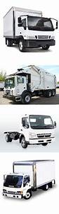 Isuzu And Gm Truck 4l80e Tranmsmisssion Diagnostics