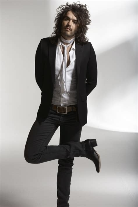 russell brand jeans skinny jeans for men gay or nay