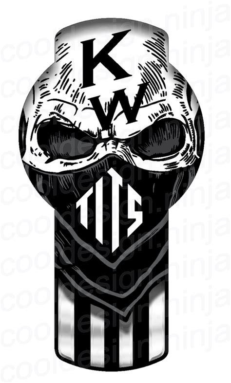 high quality kenworth logo custom transparent png images art prim clip arts