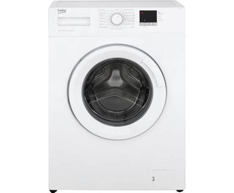 ablaufschlauch für waschmaschine beko wml 61223 n waschmaschine freistehend wei 223 neu ebay