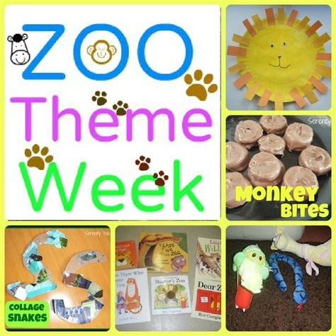181 best images about animals theme on 240 | 86eb32f7dc38645b13defad18a5f6324 preschool themes zoo preschool