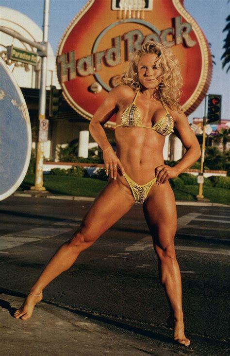 Nackt  Monica Brant Popular Body
