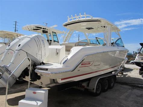 Party Boat Jacksonville Beach by Marinemax Jacksonville At Beach Marine Boats For Sale