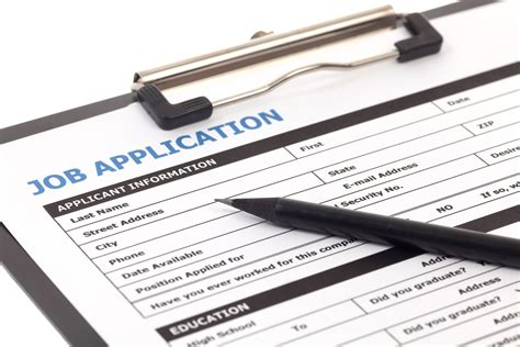 should you follow up with employers when applying for