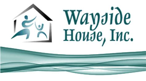 wayside house  family treatment center review