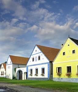 Odhad tržní ceny nemovitosti pro dědické řízení