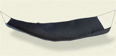 replacement underpad  classic hennessy hammock