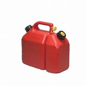 Bidon D Essence : bidon d 39 essence et d 39 huile rona ~ Medecine-chirurgie-esthetiques.com Avis de Voitures