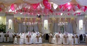 wedding decorating ideas wedding decorations wonderful wedding venue decoration ideas pictures
