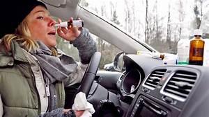 Regal Für Hinters Bett : gef hrliche medikamente ratgeber autofahren in der grippezeit welt ~ Bigdaddyawards.com Haus und Dekorationen