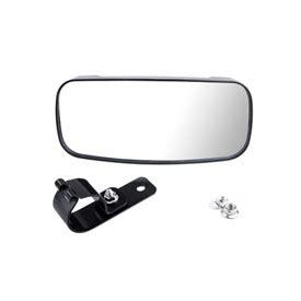 UTV Rear View Mirror