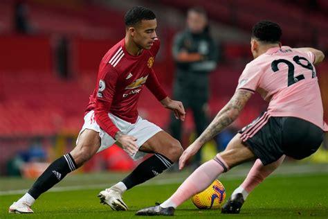 Man utd keep player locations secret. Confirmed Manchester United XI vs Southampton   Premier League