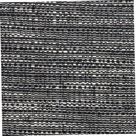 white kitchen furniture black white tweed upholstery fabric woven grey material