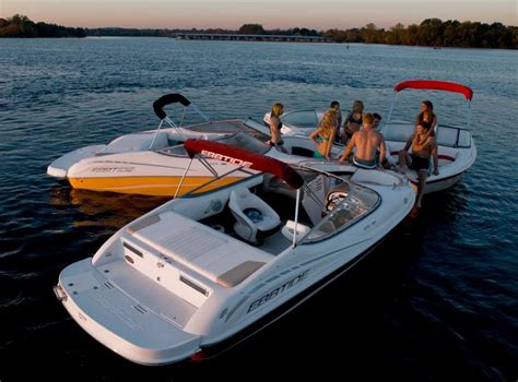 Boat Rentals On Lake Lewisville Tx by Suntex Watersport Rentals On Lake Lewisville Lewisville