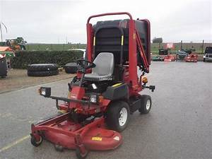 Pieces Detachees Tondeuse Autoportee : tondeuse autoport e toro 3280d loxagri ~ Dailycaller-alerts.com Idées de Décoration
