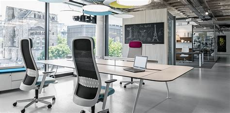 workbench bene office furniture