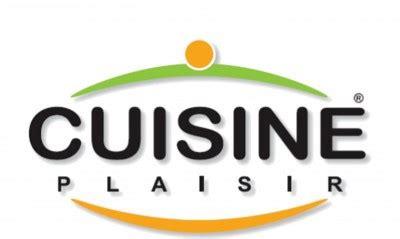 magasin d ustensiles de cuisine magasins dédiés aux ustensiles de cuisine marseille cuisine plaisir liens utiles magasin sur
