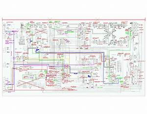 Wiring Diagram In English