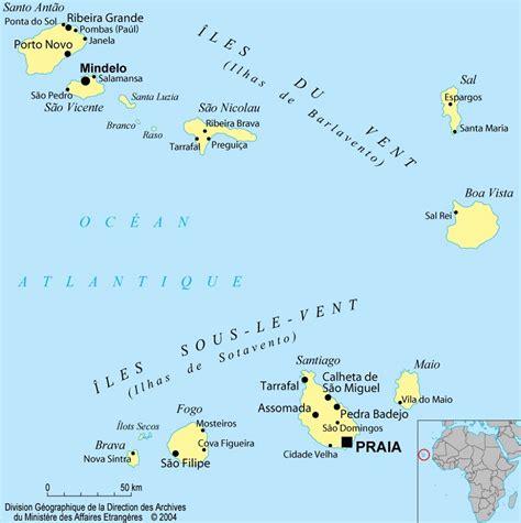 ou se trouve le siege de l unicef cap vert informations géographiques cartes et drapeau
