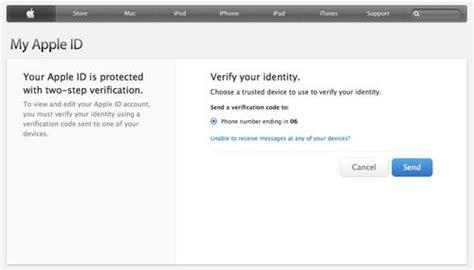 forgot apple id password on iphone sphereuose forgot apple id password on iphone