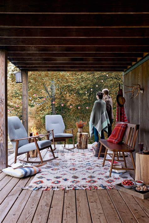 scenes  west elms catalogue  dreamy