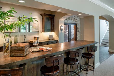 interior design for new construction homes lake minnetonka new construction mediterranean home