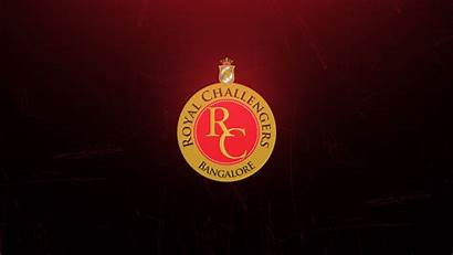 Challengers Royal Bangalore Team Ipl Wallpapers Rcb