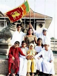 Sri Lanka National / Independence Day