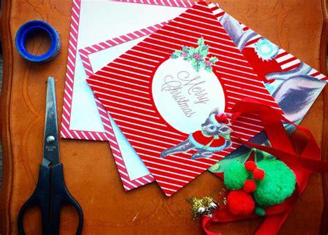 decorative hacks   holiday period mpk