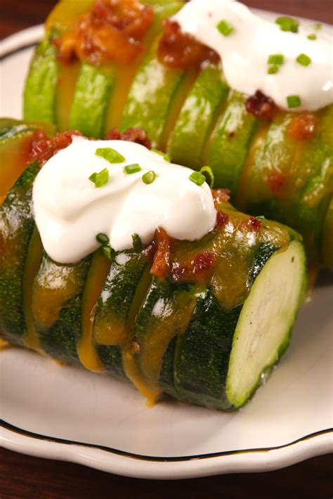 40 easy summer vegetable recipes cooking with fresh