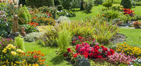 landscape design themes different types of landscape design themes sacramento ca