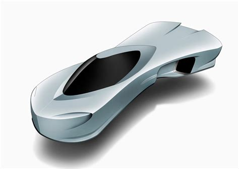 future flying cars flying house flying car and hover car