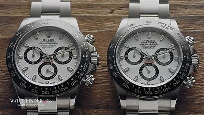 Rolex Fake Modern Spot Impossible Nearly Manufacturing