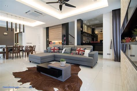 malaysia home interior design house interior ideas awesome interior design for small terraced house in malaysia home design