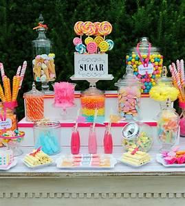 Halloween Candy Treat Ideas