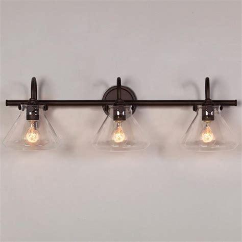 Halogen Bathroom Light Fixtures by Recessed Floor Light Fixture Halogen Led Square Basic